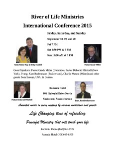 Conference2015 231x300 Events